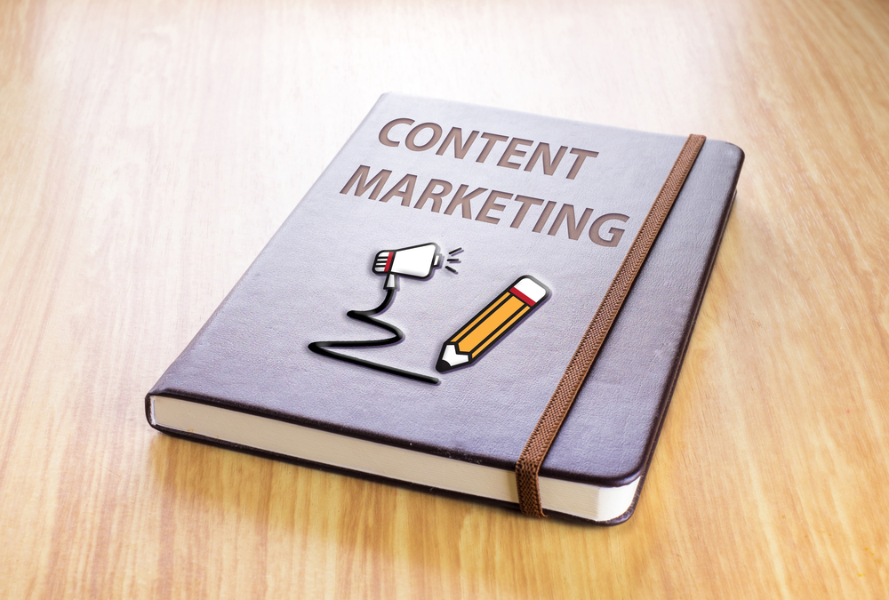 5 conseils pour dominer le content marketing en 2019